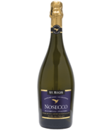 St. Regis De-Alcoholized Wine Nosecco