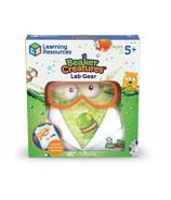 Learning Resources Beaker Creatures Lab Gear