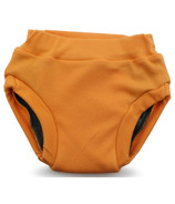 Kanga Care Eco Posh Training Pants Saffron