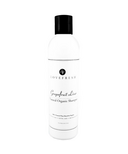 Lovefresh Natural Organic Shampoo Grapefruit Lime