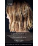 Kristin Ess Hair Signature Hair Gloss Golden Hour - Light Golden Blonde