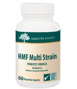 Genestra HMF Multi Strain Probiotic Formula