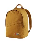 Fjallraven Vardag Backpack 25 Acorn