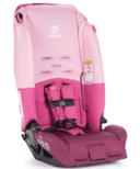 Diono Radian 3R Convertible Car Seat Pink