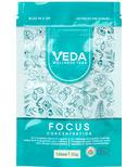 Veda Wellness Teas Focus