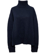 Boob Jamie Knit Sweater Midnight Blue