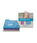 e-cloth Baby Care Home Starter Set