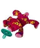 Wubbanub Pigtail Pig Pacifier
