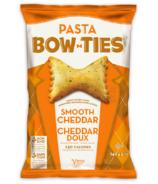 Vintage Italia Pasta Bow Ties Smooth Cheddar