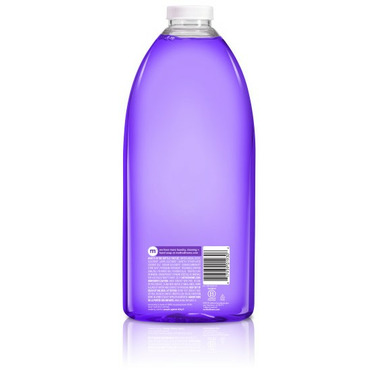 Method All-Purpose Cleaner Refill French Lavender