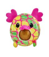 Pikmi Pops Bubble Drops Neon Wild Series