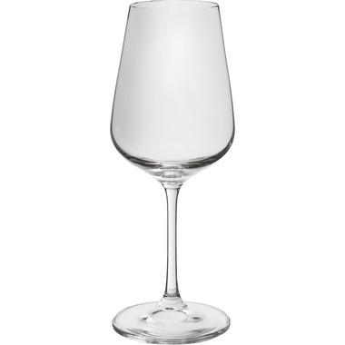 Trudeau Splendido White Wine Glass