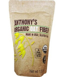 Anthony's Goods Organic Oat Fibre