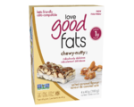 Love Good Fats Chewy Nutty