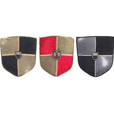 Great Pretenders Knight Shields