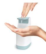 Joseph Joseph Slim Compact Soap Pump