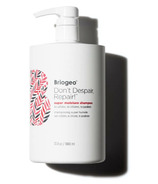 Briogeo Don't Despair Repair Super Moisture Shampoo