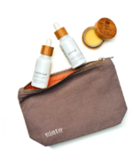 Elate Cosmetics Awaken Prep Skin Support Set