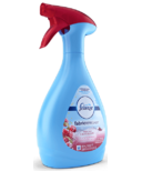 Febreze Fabric Refresher Fresh Twist Cranberry Air Freshener