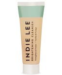 Indie Lee Brightening Cleanser Travel Size