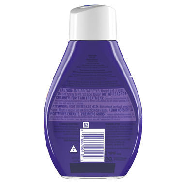 Mr. Clean Clean Freak Deep Cleaning Multi-Surface Spray Refill Lavender