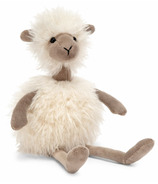 Jellycat Bon Bon Sheep