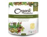 Vitamin Antioxidant Formulas