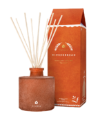 Thymes Petite Reed Diffuser Gingerbread
