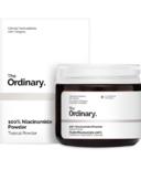 The Ordinary 100% Niacinamide Powder