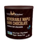 Castle Kithchen Memorable Maple Dark Chocolate