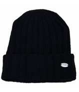 Calikids Toddler Cashmere Touch Hat Black