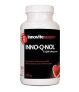 INNO-Q-NOL Coenzyme Q10 Ubiquinol