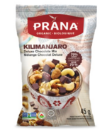 Prana Kilimanjaro Deluxe Chocolate Mix