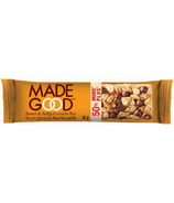 MadeGood Sweet & Salty Organic Granola Bar