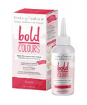 Tints of Nature Bold