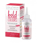 Tints of Nature Bold Colour Semi-Permanent Hair Colour