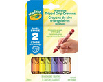 Crayola My First