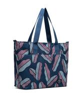 Parkland Fairview Diaper Bag Paradise