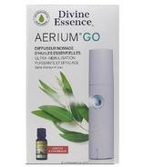 Essence Divine Aerium-Go
