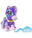 Zoomer Zupps Pretty Ponies Lilac Interactive Pony