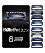 Gillette Labs Heated Razor Blade Refills