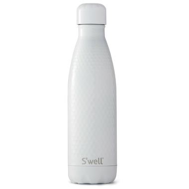 S\'well Stainless Steel Water Bottle Hole in One