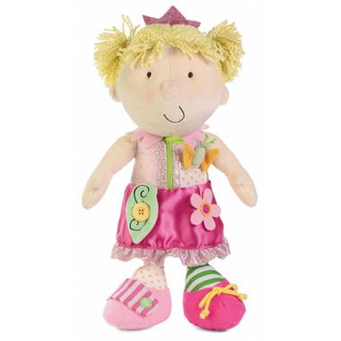 Manhattan Toy Dress Up Princess