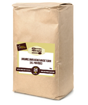 Sweets from the Earth Organic Unbleached Wheat Flour All Purpose