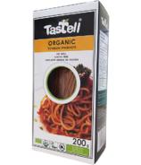 Tastell Organic Soybean Spaghetti
