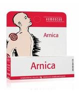 Homeocan Arnica Pellets
