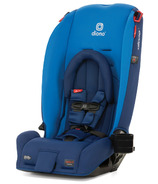 Diono Radian 3RX Convertible Car Seat Blue Sky
