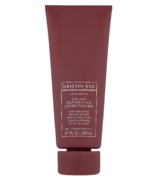 Kristin Ess Hair Color Depositing Conditioner Dark Mauve