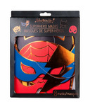 Great Pretenders Masks Superhero