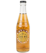 Boylan Bottling Co Craft Soda Creme